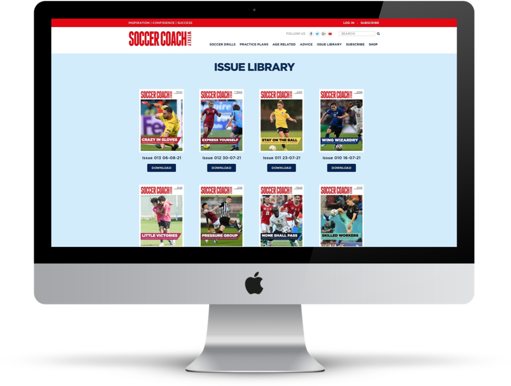 scw-issue-library